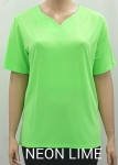 Ladies T Shirt 1220 - 19 colours