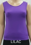 Ladies Tank Top LT1230