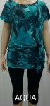 Ladies Top LT1233