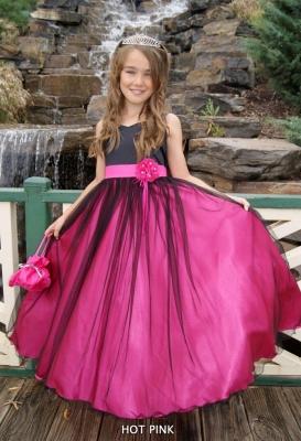 talisha gd22  4500  plus size clothing australia