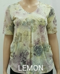 Ladies Top LT1282