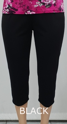 Ladies Pants 1254