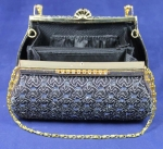 Ladies Handbag  #9