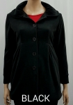 Ladies Jacket LJ1310