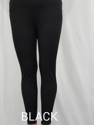 Ladies Leggings 1345