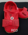 Girls Shoes GS7953