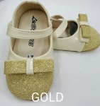 Girls Shoes GS7952