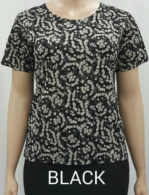 Ladies Top LT1425