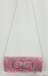 Ladies Handbag LB13