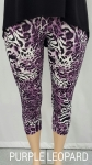 Ladies Legging LL1375