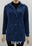 Ladies Jacket LJ1270
