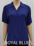 Ladies Shirt 1229