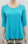 Ladies Top LTS1374
