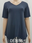 Ladies Top LT1421