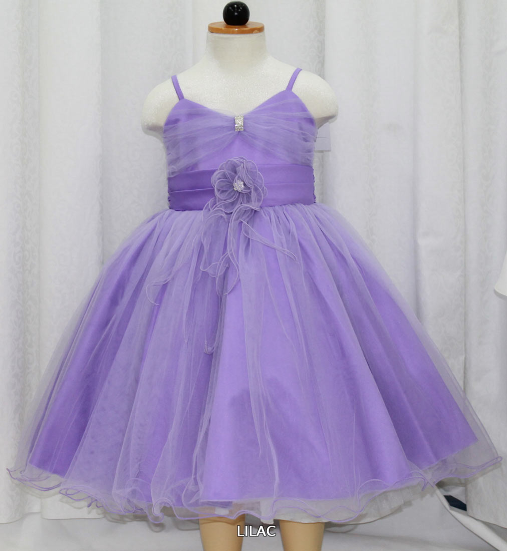 Mary Tulle [GD12] - $45.00 : Girls dresses and Boys suits by Lucy ...