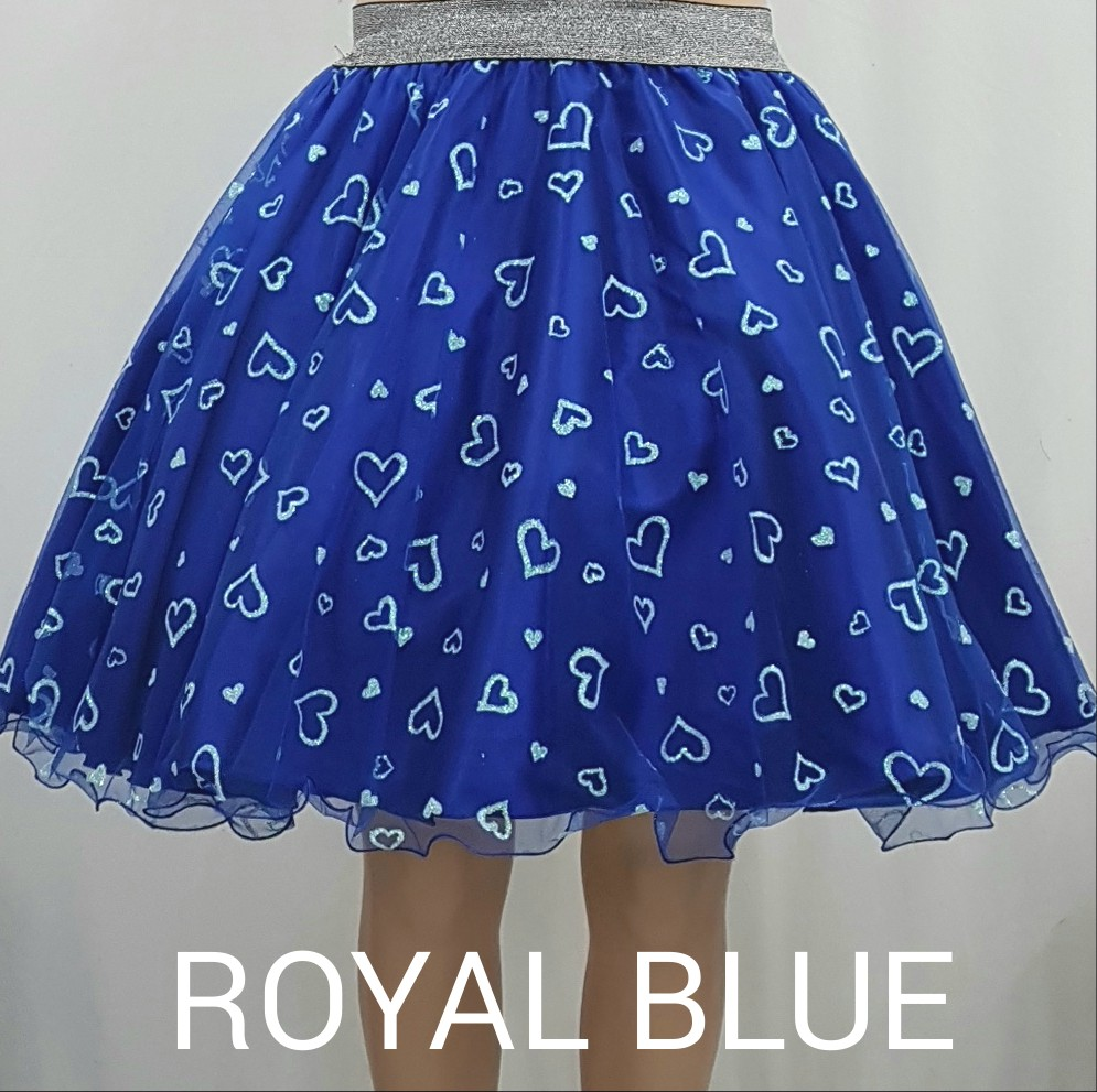 Rock And Roll Skirt Rrs04 Rrs04 18 00 Plus Size