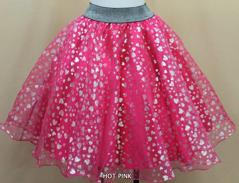 ladies amp childrens rock amp roll skirt rrs 1800